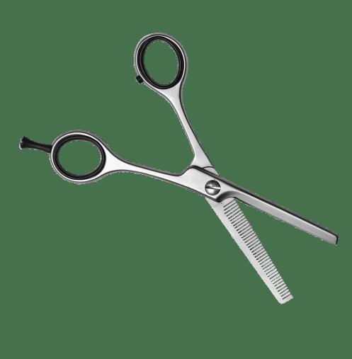 ceres-barbershop-bg-element-3-opt